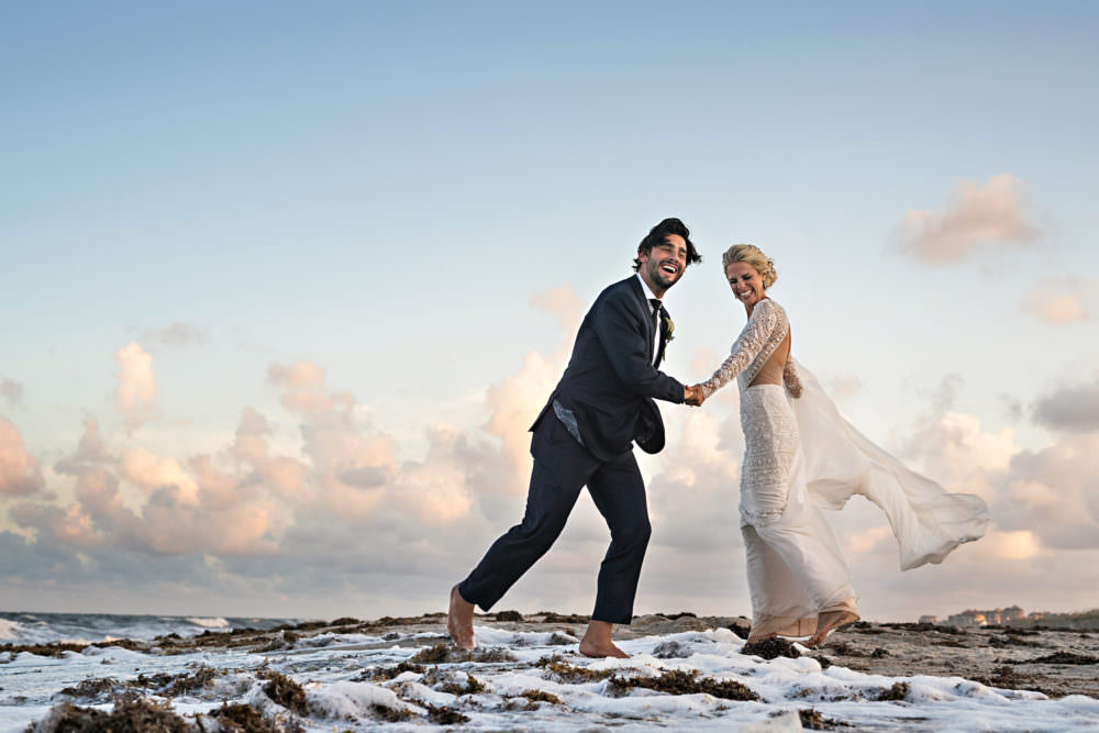 Michelle-Elliot-133-Walkers-Landing-Omni-Amelia-Island-Wedding-Photographer-Stout-Studios