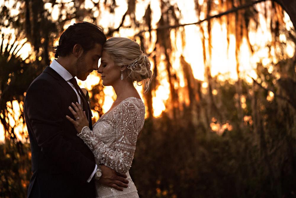 Michelle-Elliot-141-Walkers-Landing-Omni-Amelia-Island-Wedding-Photographer-Stout-Studios