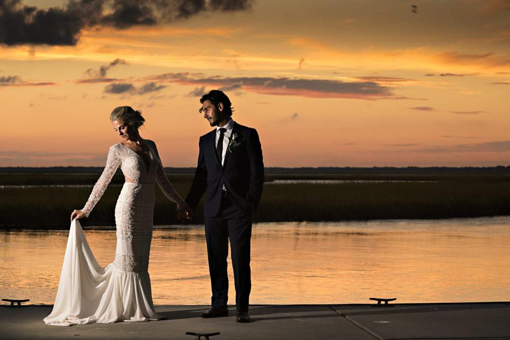 Michelle-Elliot-145-Walkers-Landing-Omni-Amelia-Island-Wedding-Photographer-Stout-Studios
