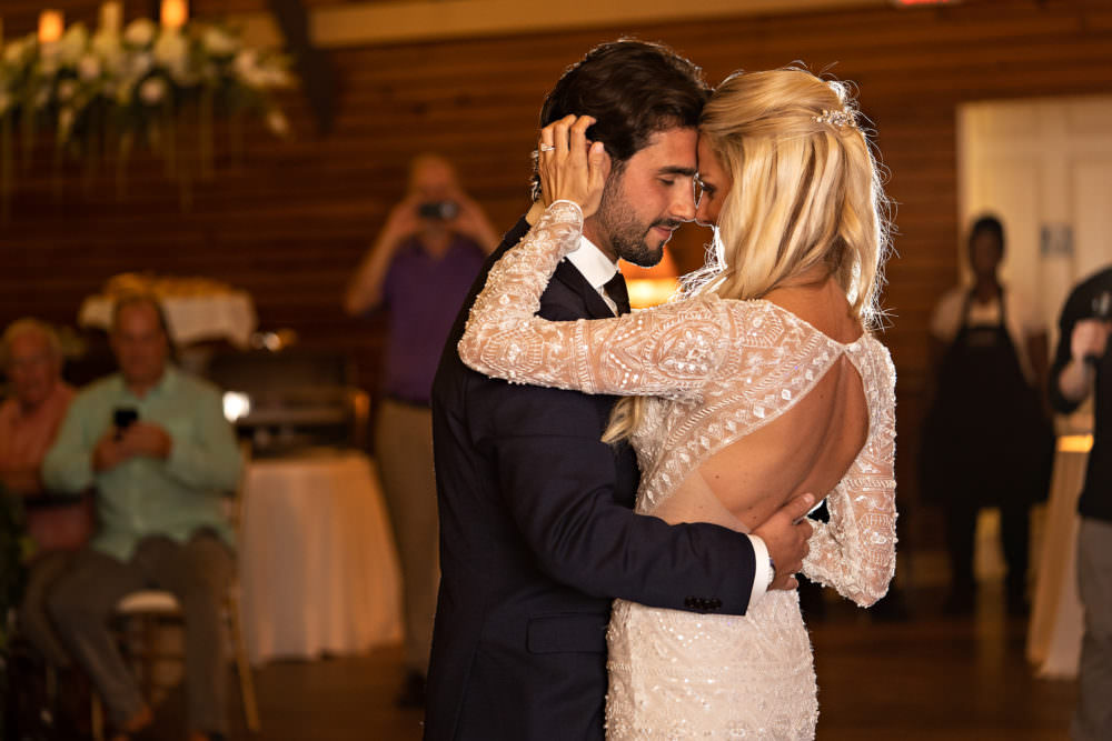 Michelle-Elliot-155-Walkers-Landing-Omni-Amelia-Island-Wedding-Photographer-Stout-Studios
