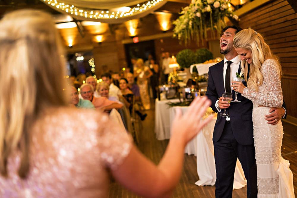 Michelle-Elliot-171-Walkers-Landing-Omni-Amelia-Island-Wedding-Photographer-Stout-Studios
