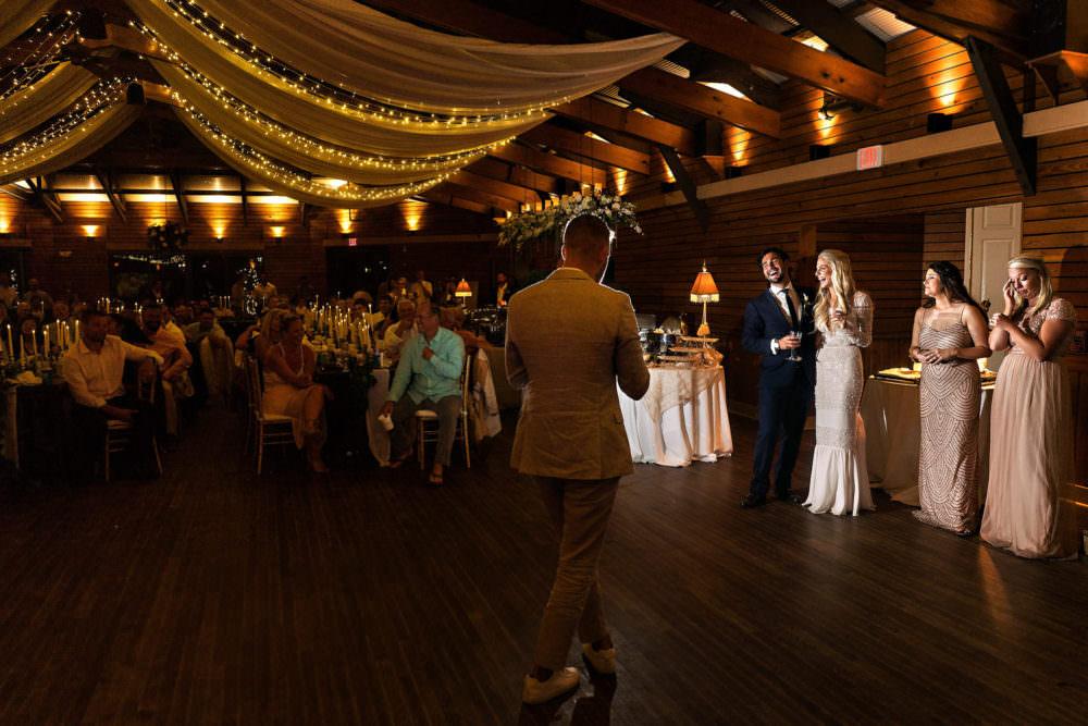 Michelle-Elliot-177-Walkers-Landing-Omni-Amelia-Island-Wedding-Photographer-Stout-Studios
