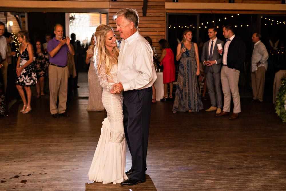 Michelle-Elliot-201-Walkers-Landing-Omni-Amelia-Island-Wedding-Photographer-Stout-Studios