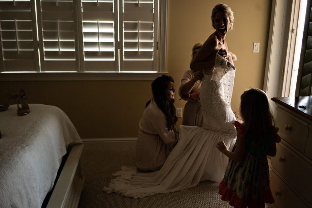 Michelle-Elliot-21-Walkers-Landing-Omni-Amelia-Island-Wedding-Photographer-Stout-Studios