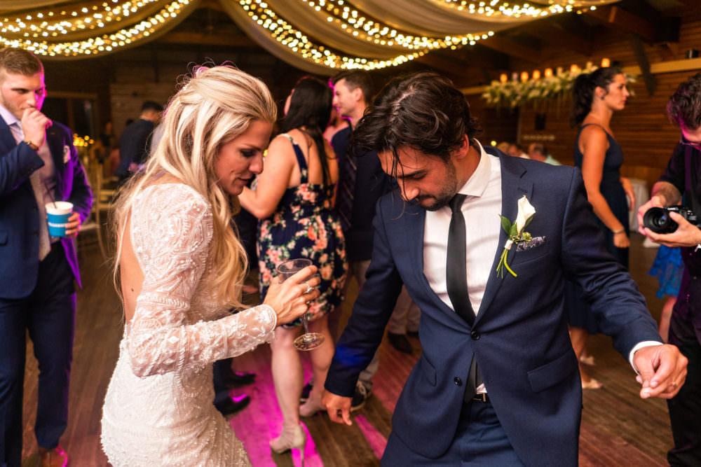 Michelle-Elliot-213-Walkers-Landing-Omni-Amelia-Island-Wedding-Photographer-Stout-Studios