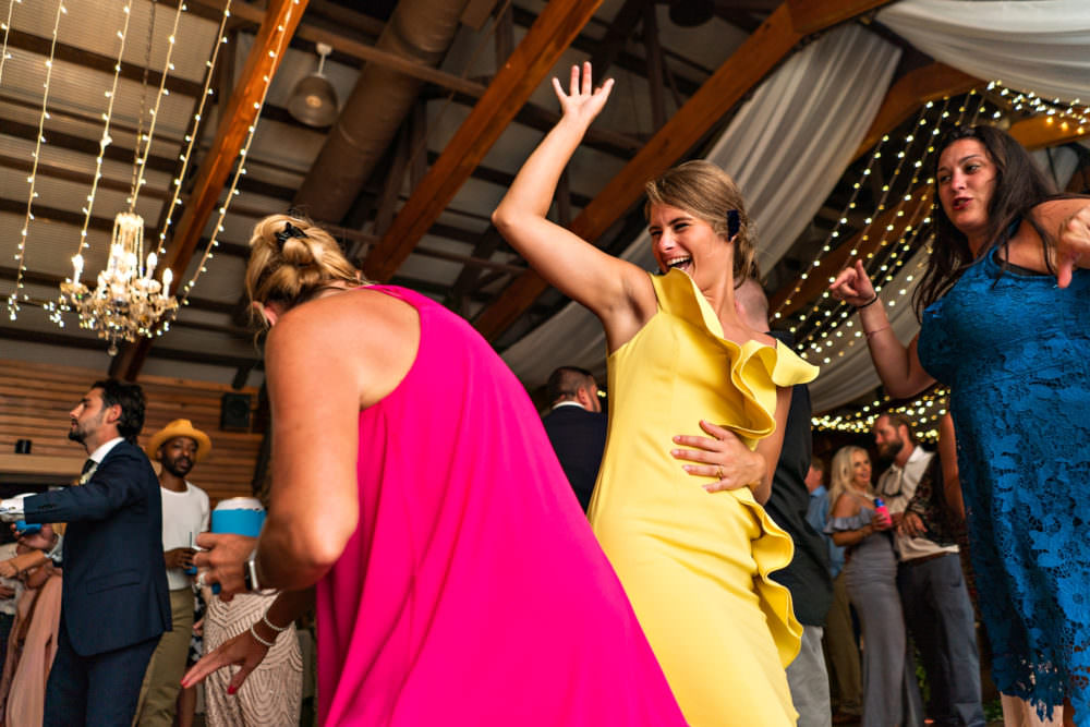 Michelle-Elliot-227-Walkers-Landing-Omni-Amelia-Island-Wedding-Photographer-Stout-Studios