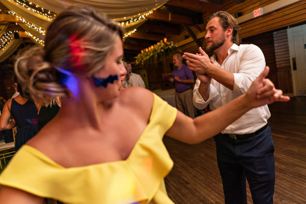 Michelle-Elliot-233-Walkers-Landing-Omni-Amelia-Island-Wedding-Photographer-Stout-Studios
