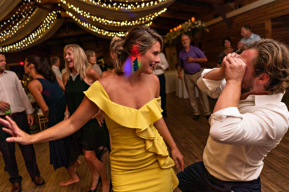 Michelle-Elliot-235-Walkers-Landing-Omni-Amelia-Island-Wedding-Photographer-Stout-Studios