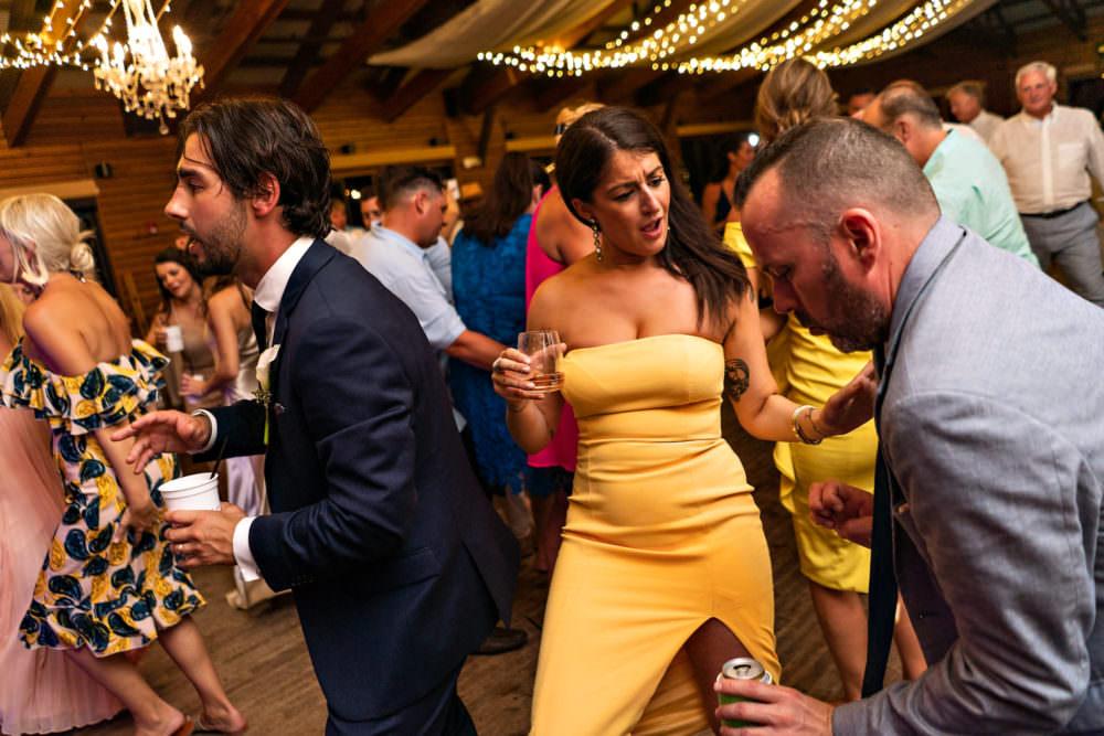 Michelle-Elliot-237-Walkers-Landing-Omni-Amelia-Island-Wedding-Photographer-Stout-Studios