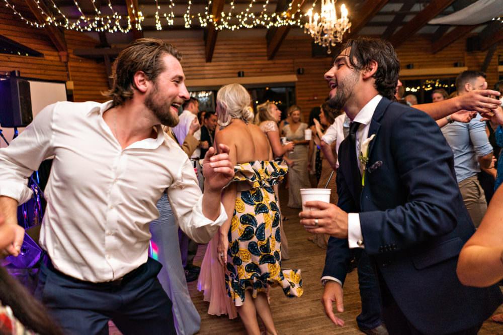 Michelle-Elliot-239-Walkers-Landing-Omni-Amelia-Island-Wedding-Photographer-Stout-Studios