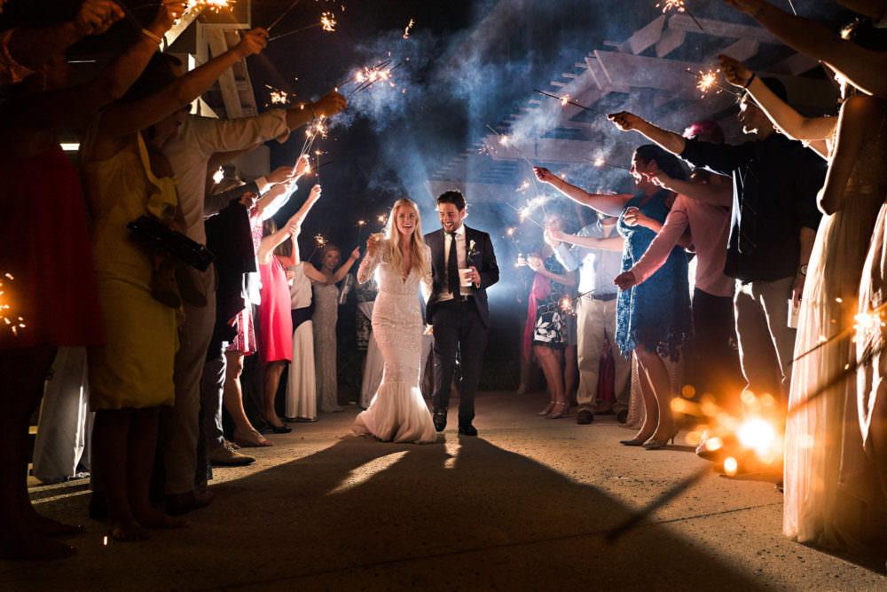 Michelle-Elliot-245-Walkers-Landing-Omni-Amelia-Island-Wedding-Photographer-Stout-Studios