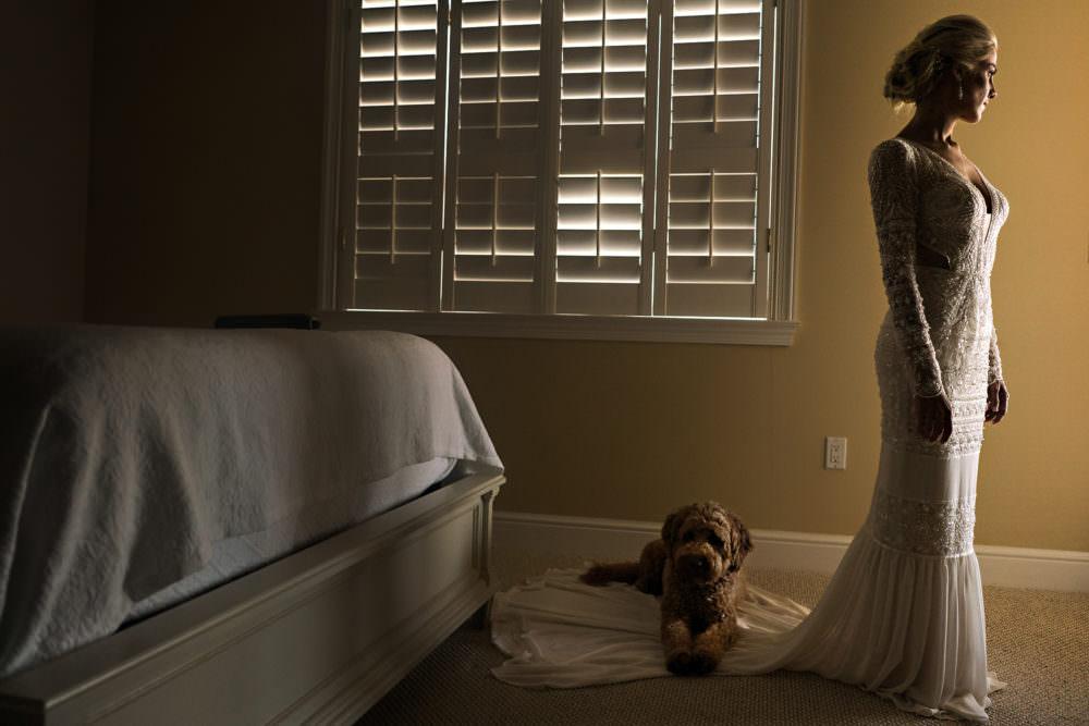 Michelle-Elliot-27-Walkers-Landing-Omni-Amelia-Island-Wedding-Photographer-Stout-Studios