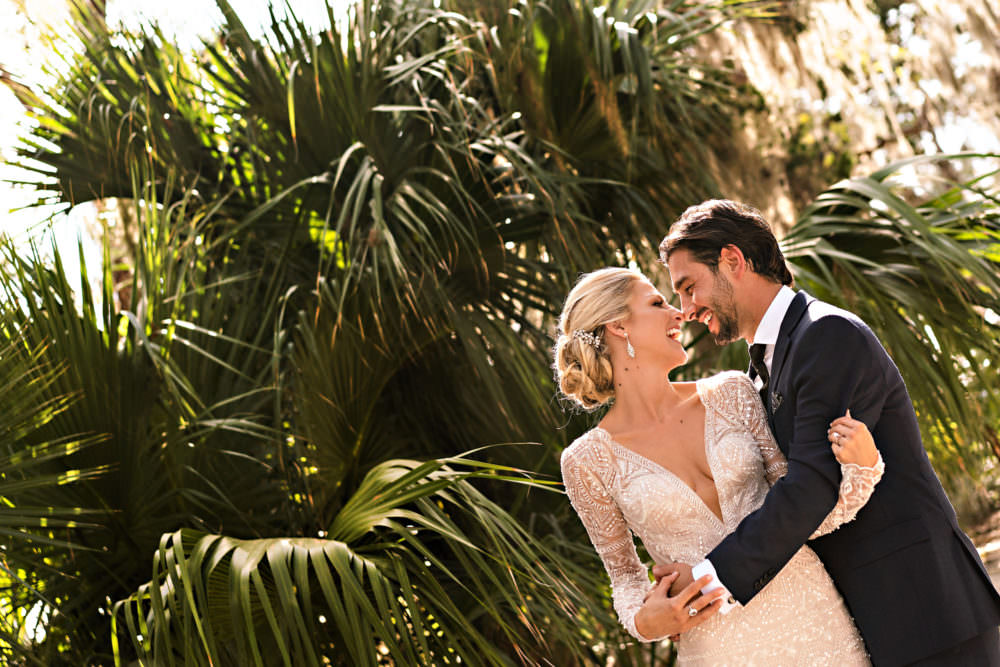 Michelle-Elliot-35-Walkers-Landing-Omni-Amelia-Island-Wedding-Photographer-Stout-Studios