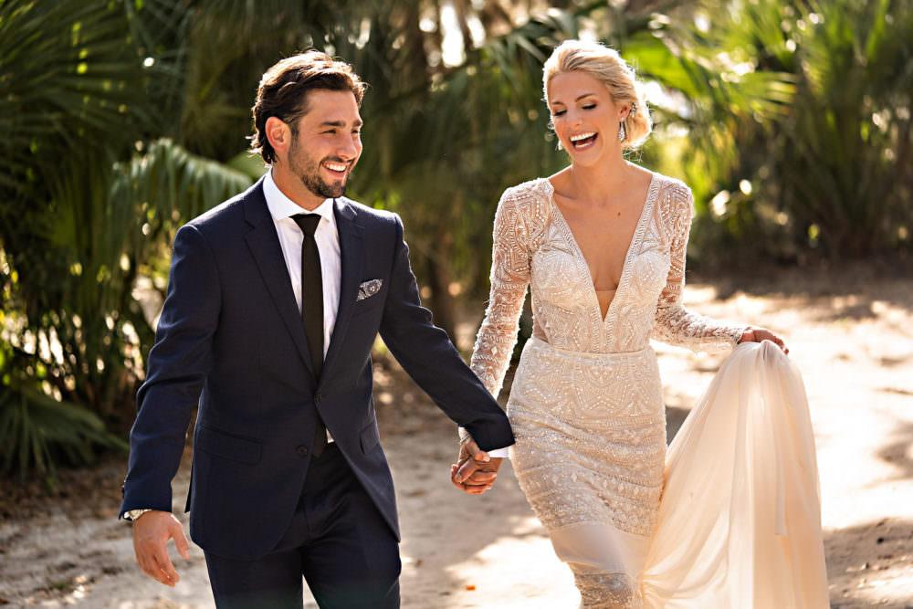 Michelle-Elliot-43-Walkers-Landing-Omni-Amelia-Island-Wedding-Photographer-Stout-Studios