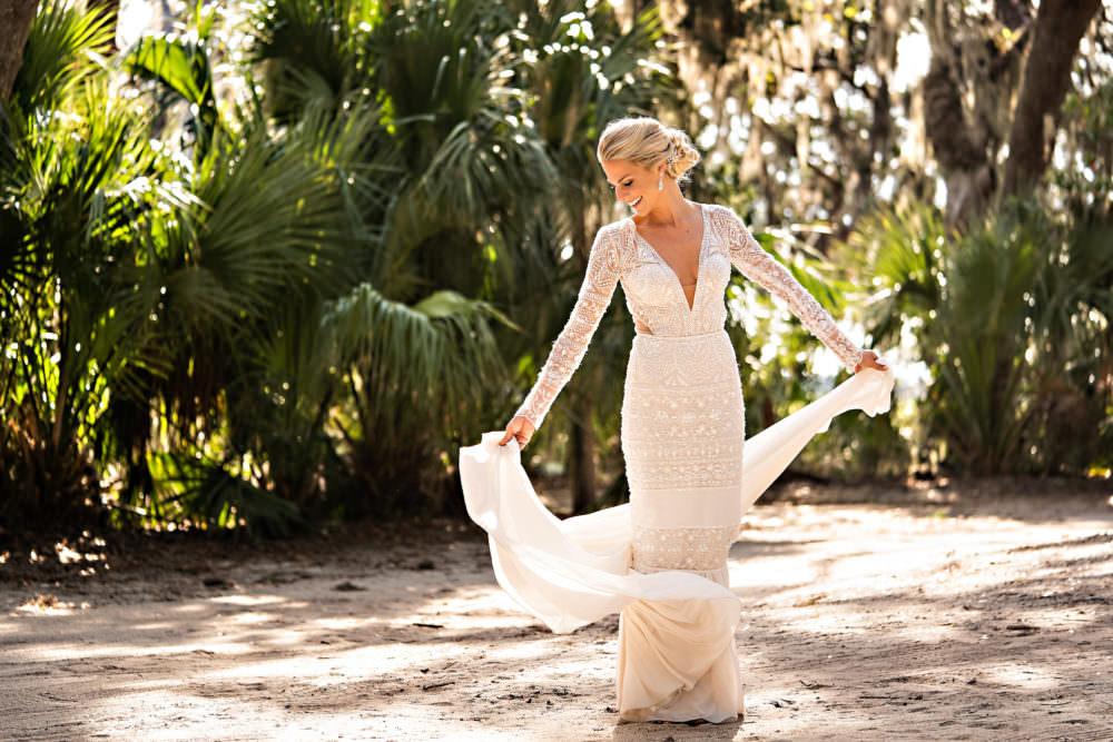 Michelle-Elliot-53-Walkers-Landing-Omni-Amelia-Island-Wedding-Photographer-Stout-Studios