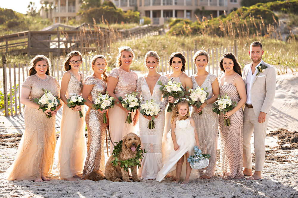 Michelle-Elliot-61-Walkers-Landing-Omni-Amelia-Island-Wedding-Photographer-Stout-Studios