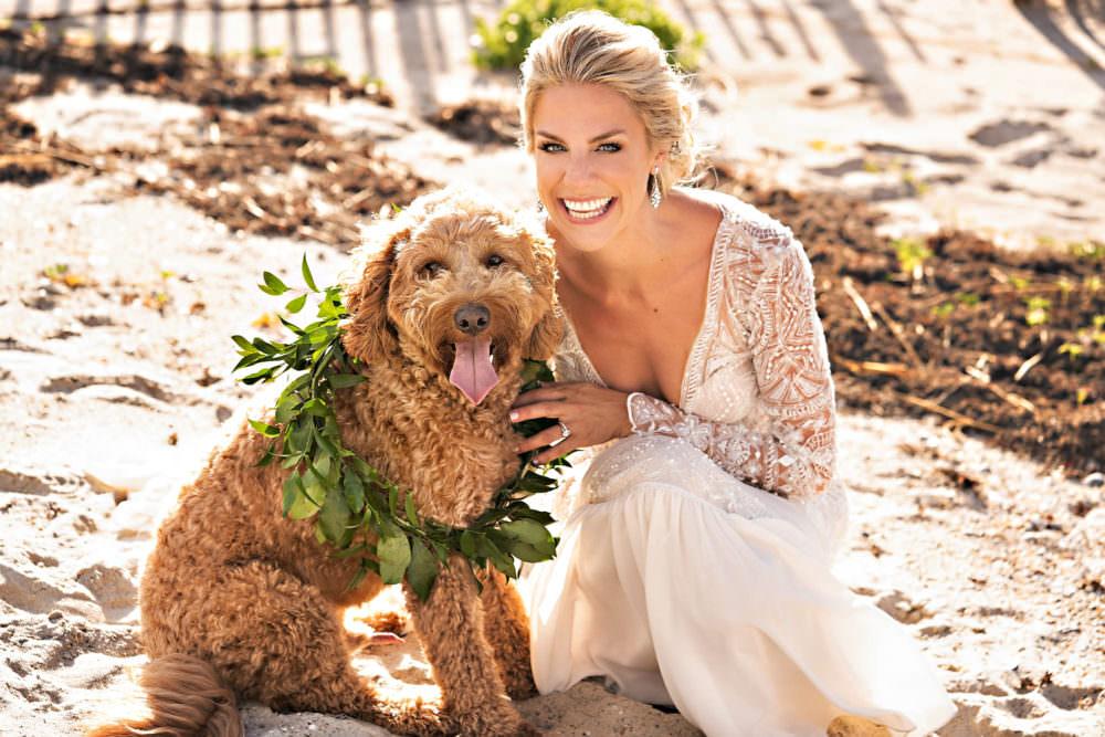Michelle-Elliot-67-Walkers-Landing-Omni-Amelia-Island-Wedding-Photographer-Stout-Studios