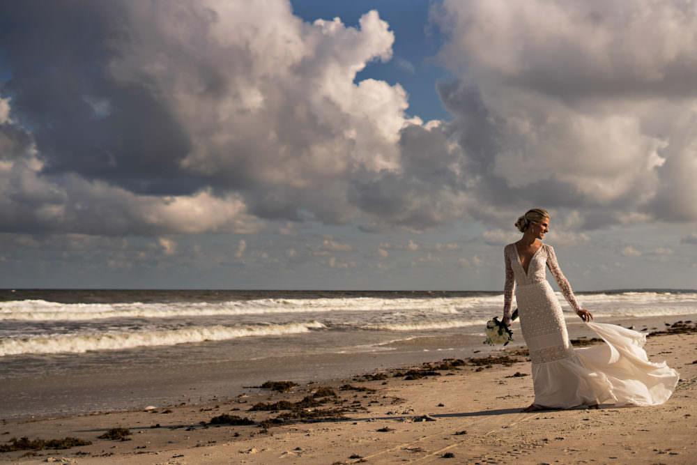 Michelle-Elliot-73-Walkers-Landing-Omni-Amelia-Island-Wedding-Photographer-Stout-Studios