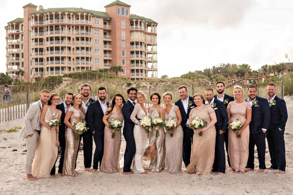 Michelle-Elliot-75-Walkers-Landing-Omni-Amelia-Island-Wedding-Photographer-Stout-Studios