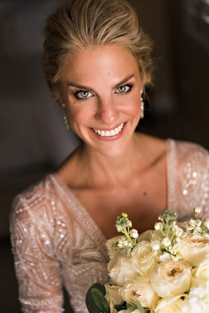 Michelle-Elliot-77-Walkers-Landing-Omni-Amelia-Island-Wedding-Photographer-Stout-Studios