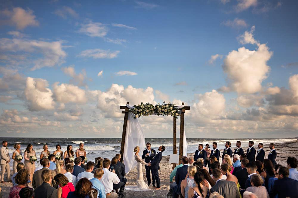 Michelle-Elliot-91-Walkers-Landing-Omni-Amelia-Island-Wedding-Photographer-Stout-Studios