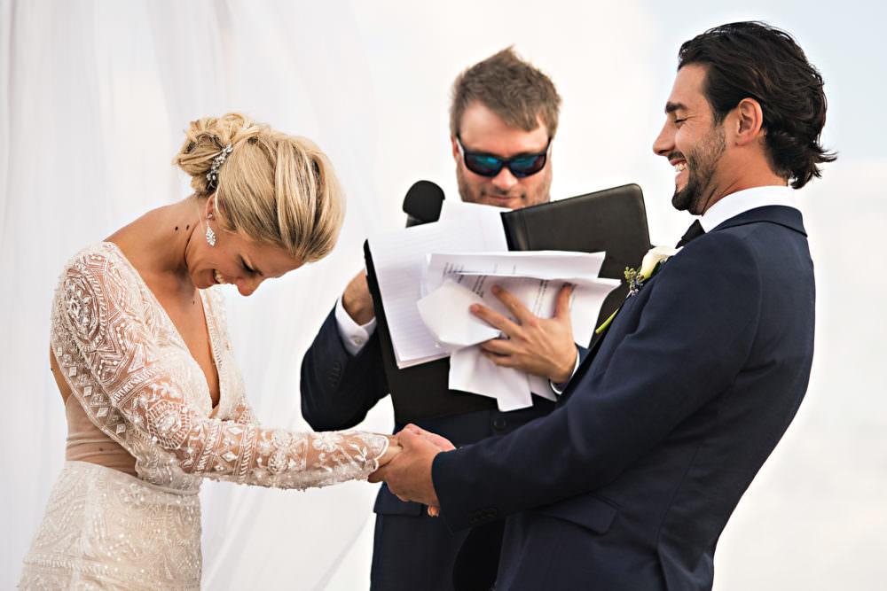 Michelle-Elliot-97-Walkers-Landing-Omni-Amelia-Island-Wedding-Photographer-Stout-Studios