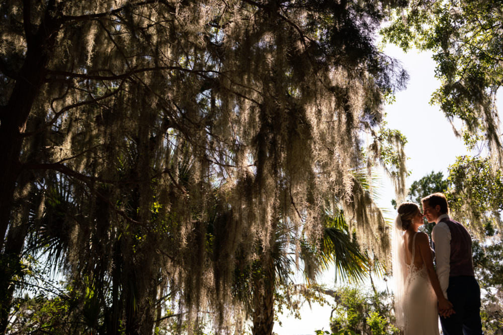 Samantha-Tieg-1-Walkers-Landing-Omni-Amelia-Island-Wedding-Photographer-Stout-Studios