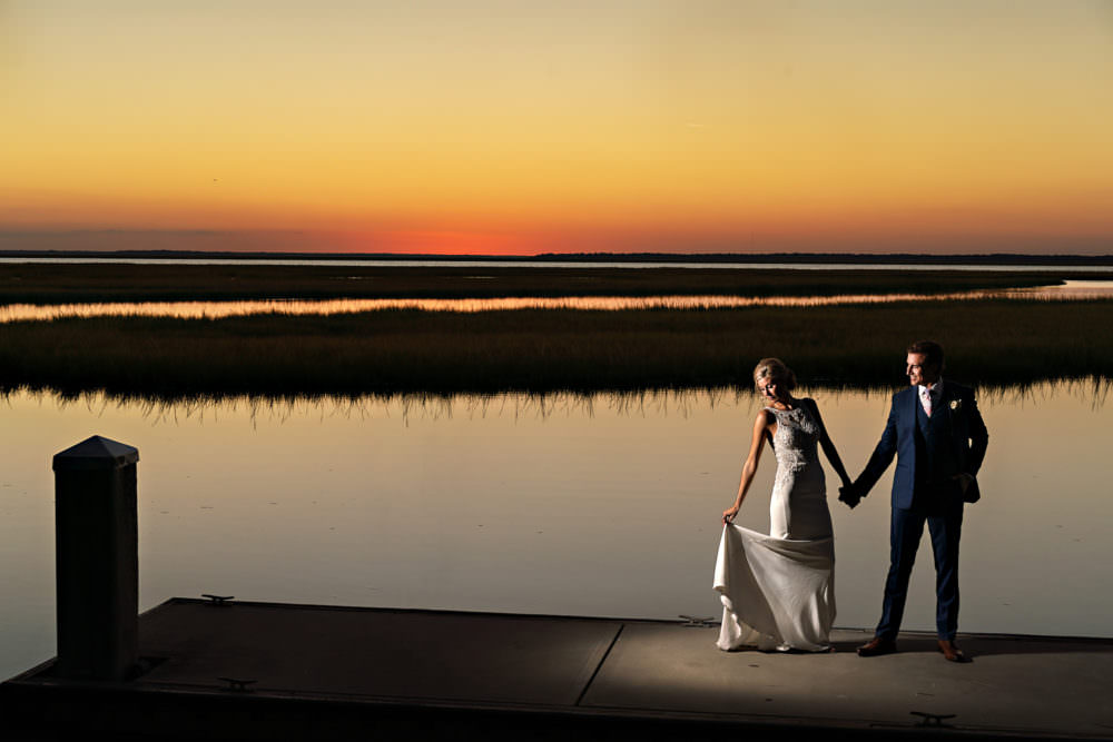 Samantha-Tieg-109-Walkers-Landing-Omni-Amelia-Island-Wedding-Photographer-Stout-Studios