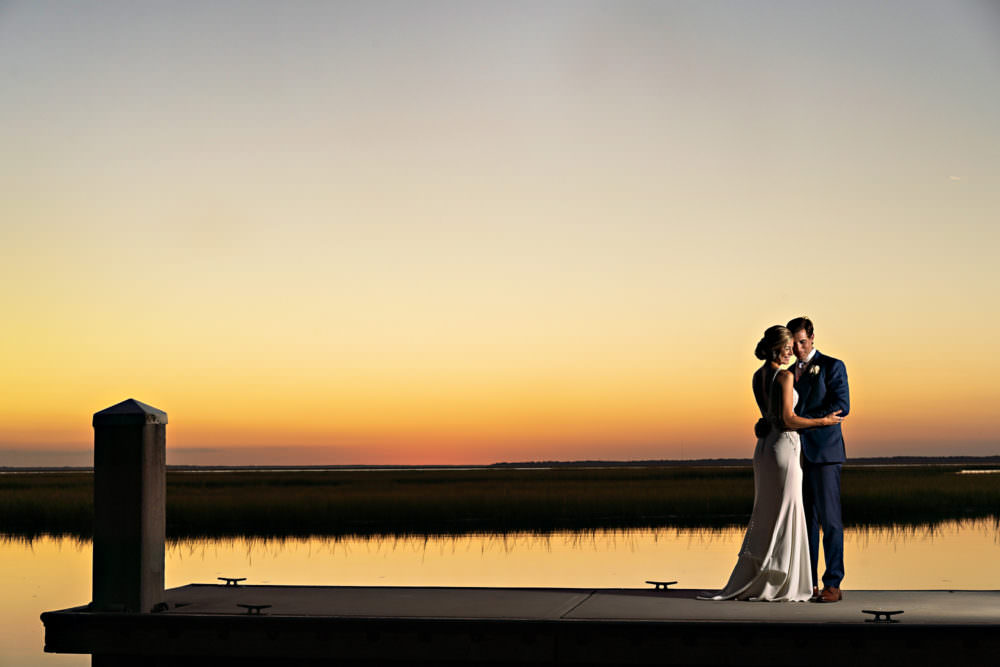 Samantha-Tieg-111-Walkers-Landing-Omni-Amelia-Island-Wedding-Photographer-Stout-Studios