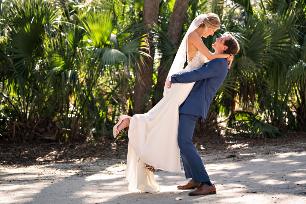 Samantha-Tieg-37-Walkers-Landing-Omni-Amelia-Island-Wedding-Photographer-Stout-Studios