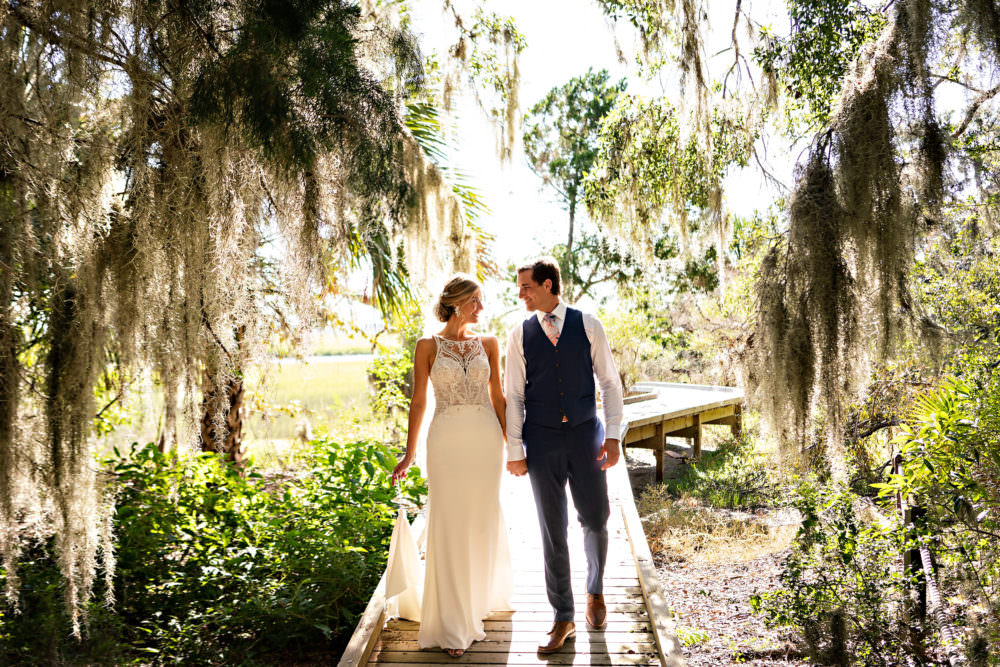 Samantha-Tieg-41-Walkers-Landing-Omni-Amelia-Island-Wedding-Photographer-Stout-Studios
