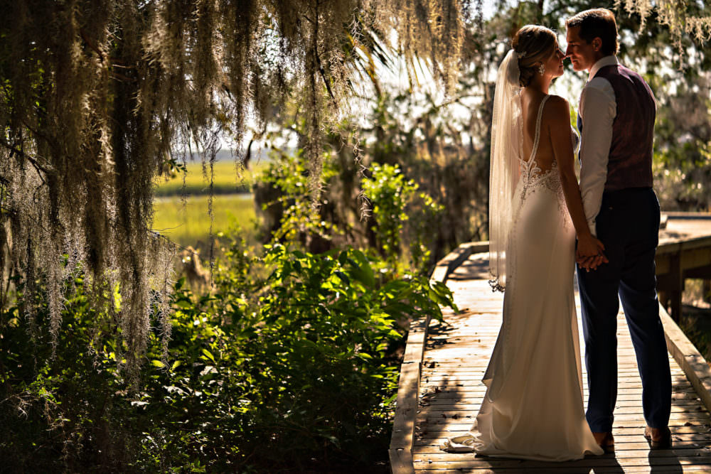 Samantha-Tieg-45-Walkers-Landing-Omni-Amelia-Island-Wedding-Photographer-Stout-Studios
