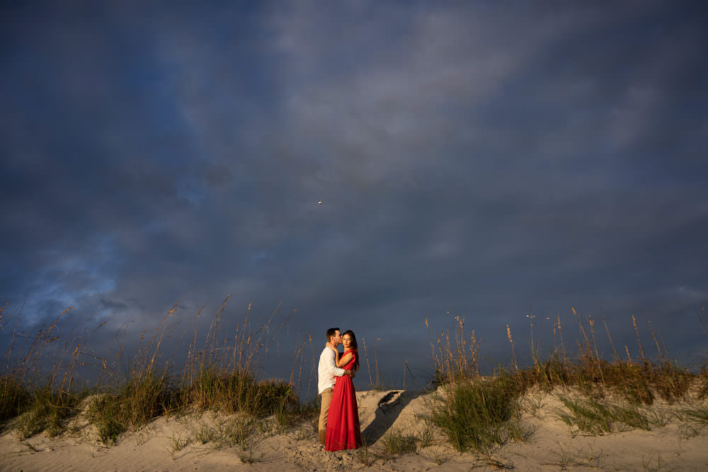 Abbey-Joe-13-Jacksonville-Engagement-Wedding-Photographer-Stout-Studios
