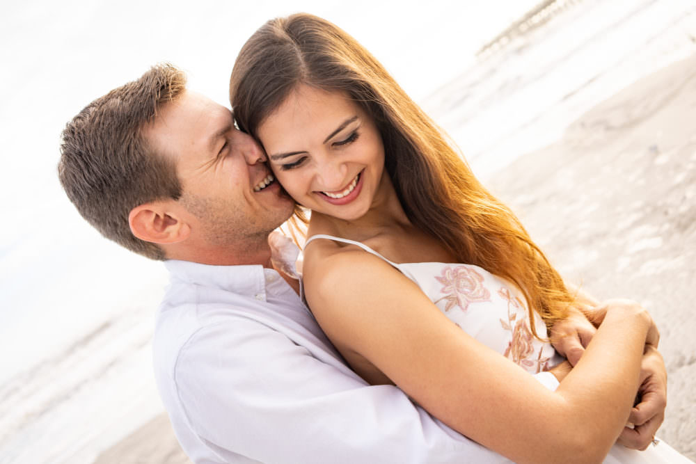 Abbey-Joe-15-Jacksonville-Engagement-Wedding-Photographer-Stout-Studios
