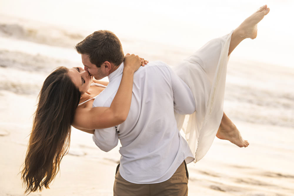 Abbey-Joe-20-Jacksonville-Engagement-Wedding-Photographer-Stout-Studios