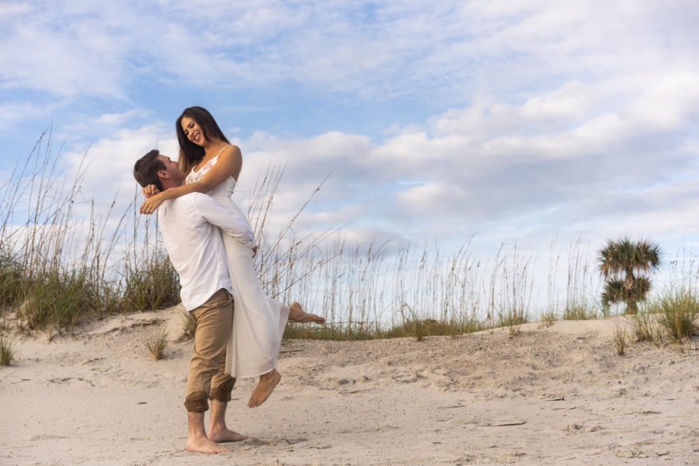 Abbey-Joe-22-Jacksonville-Engagement-Wedding-Photographer-Stout-Studios