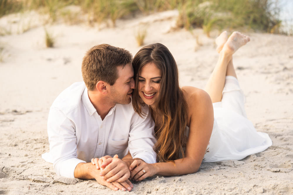 Abbey-Joe-24-Jacksonville-Engagement-Wedding-Photographer-Stout-Studios