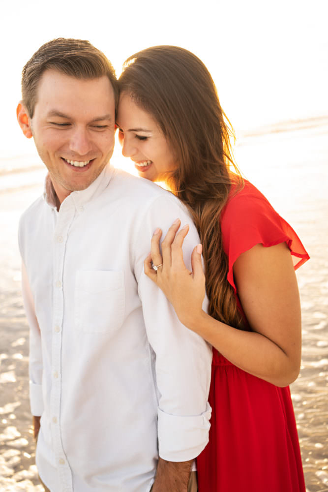 Abbey-Joe-8-Jacksonville-Engagement-Wedding-Photographer-Stout-Studios