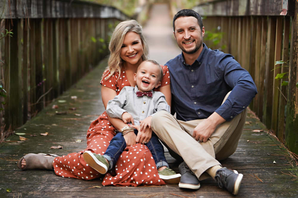 Edwards-Family-2-Jacksonville-Family-Wedding-Photographer-Stout-Studios