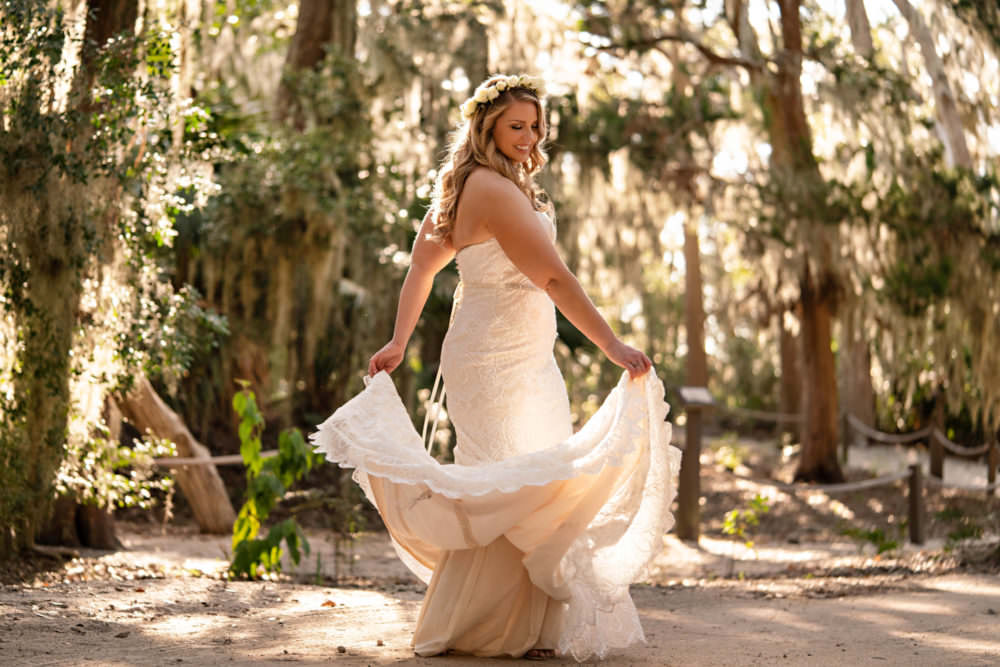 Erin-Reese-16-Walkers-Landing-Amelia-Island-Wedding-Photographer-Stout-Studios