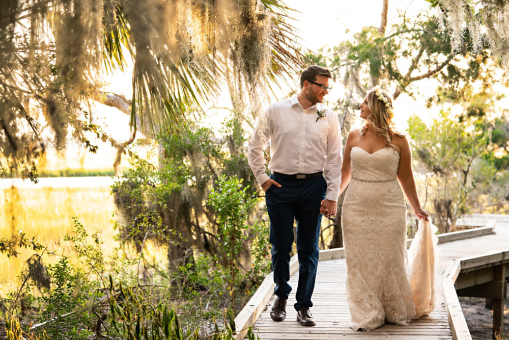 Erin-Reese-35-Walkers-Landing-Amelia-Island-Wedding-Photographer-Stout-Studios