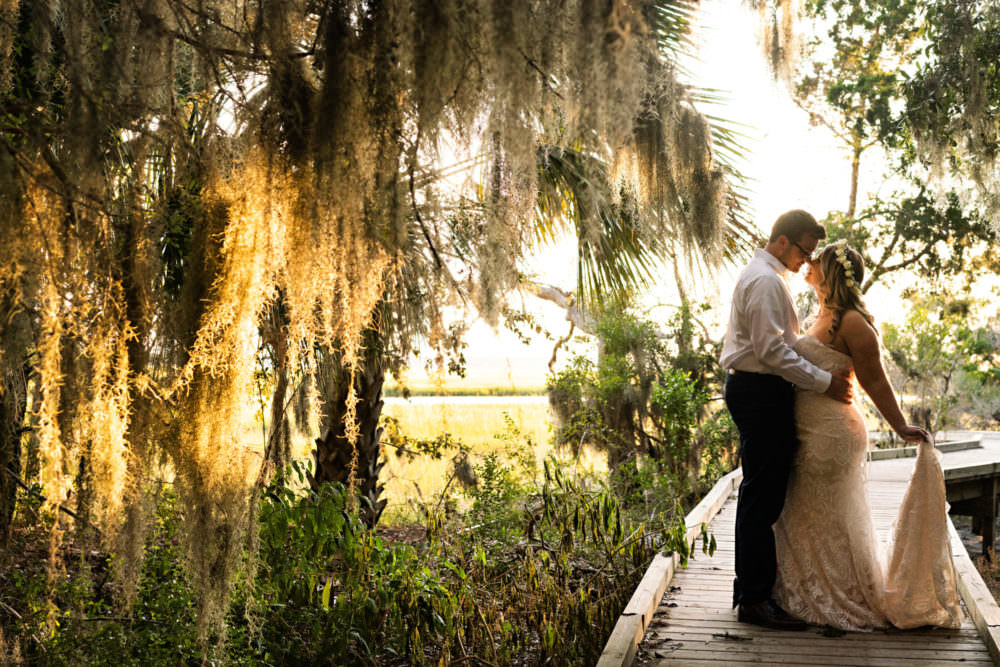 Erin-Reese-37-Walkers-Landing-Amelia-Island-Wedding-Photographer-Stout-Studios