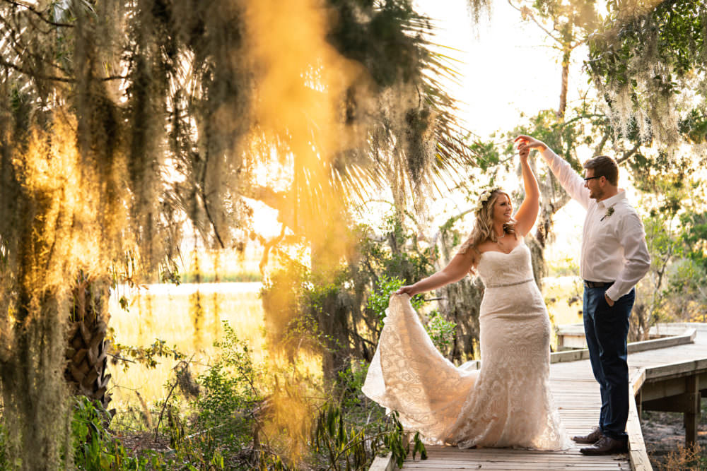 Erin-Reese-39-Walkers-Landing-Amelia-Island-Wedding-Photographer-Stout-Studios