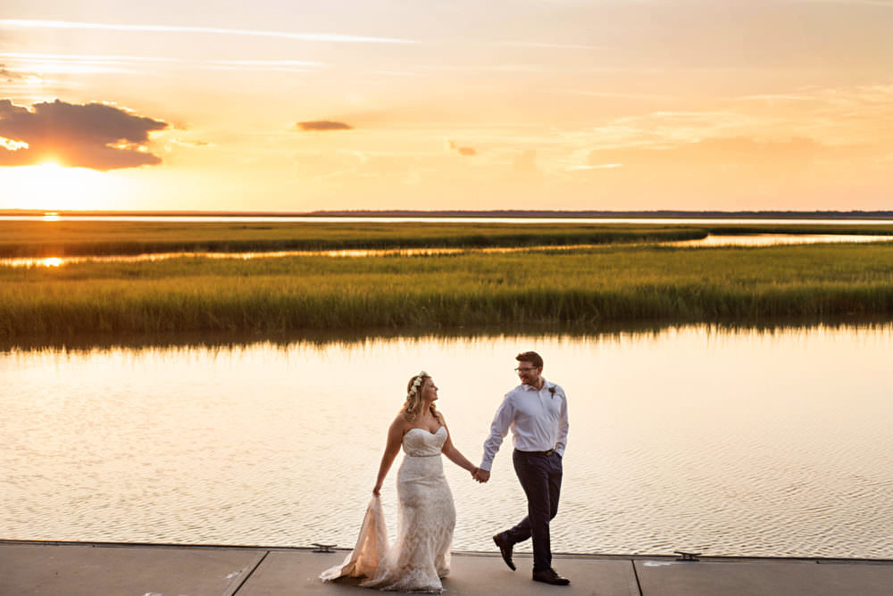 Erin-Reese-47-Walkers-Landing-Amelia-Island-Wedding-Photographer-Stout-Studios