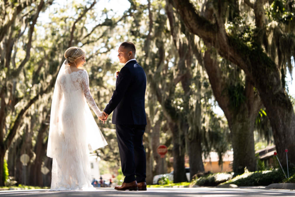 Lindsay-Zeke-12-The-White-Room-St-Augustine-Wedding-Photographer-Stout-Studios