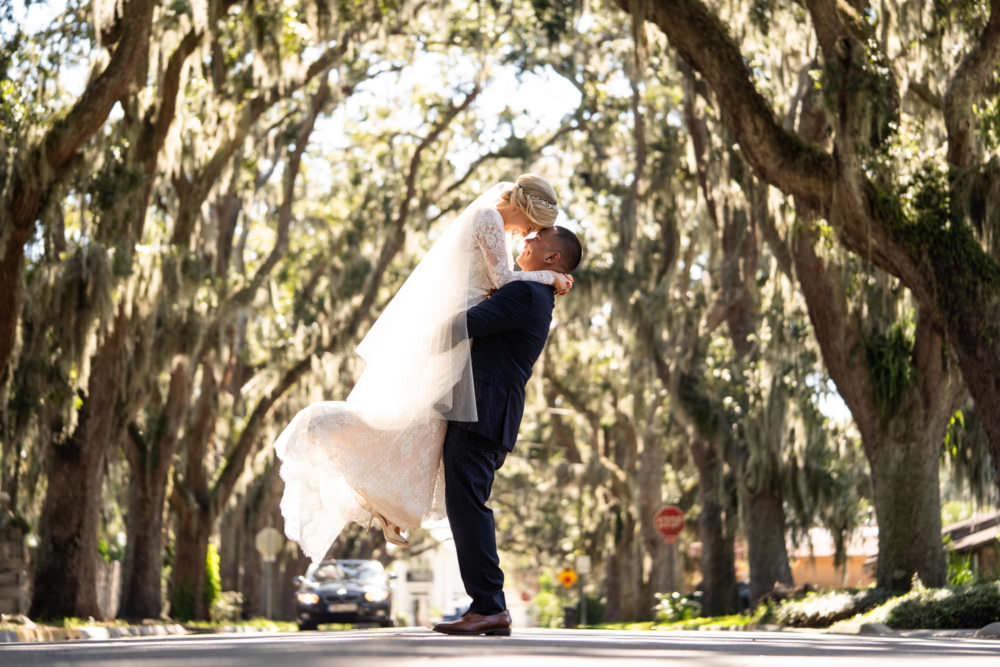 Lindsay-Zeke-13-The-White-Room-St-Augustine-Wedding-Photographer-Stout-Studios