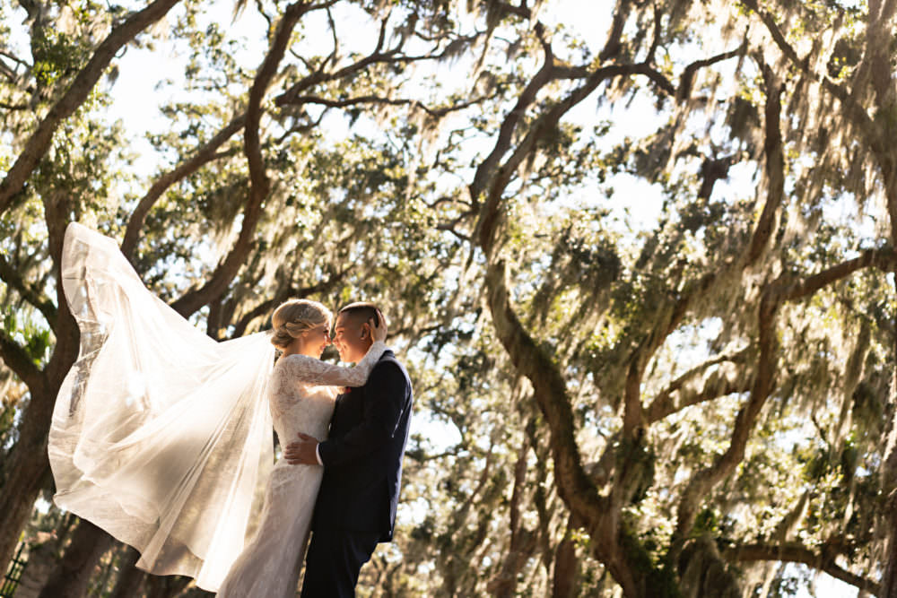 Lindsay-Zeke-14-The-White-Room-St-Augustine-Wedding-Photographer-Stout-Studios