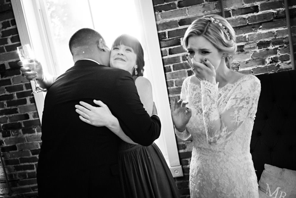 Lindsay-Zeke-37-The-White-Room-St-Augustine-Wedding-Photographer-Stout-Studios