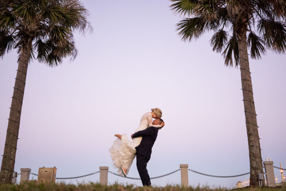 Lindsay-Zeke-46-The-White-Room-St-Augustine-Wedding-Photographer-Stout-Studios