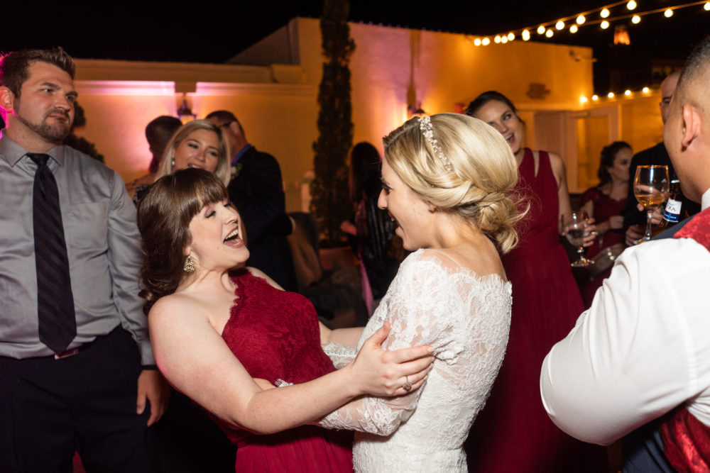 Lindsay-Zeke-57-The-White-Room-St-Augustine-Wedding-Photographer-Stout-Studios